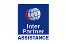 Inter Partner Assistance